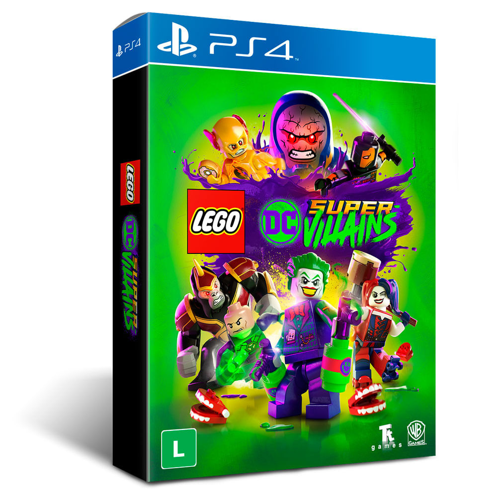 lego-dc-villains-ps4-1